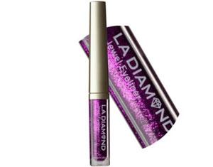 ladiamond-jewel-eyeliner