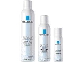 laroche-posay-thermal-water