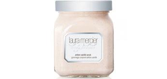 lauramercier-body-scrub-amber-vanilla