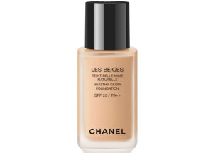 les-beiges-healthy-glow-foundation