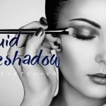 liquid-eye-shadow