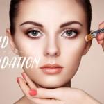liquid-foundation
