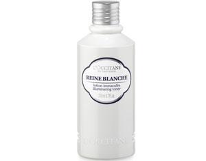 loccitane-reine-blanche-lotion