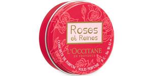 loccitane-rose-solid-perfume
