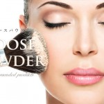 loose-powder