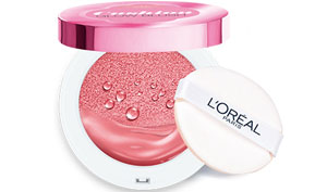 lucent-magic-cushion-blush