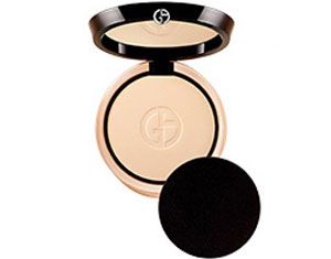 luminous-silk-compact-foundation