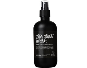 lush-tea-tree-water