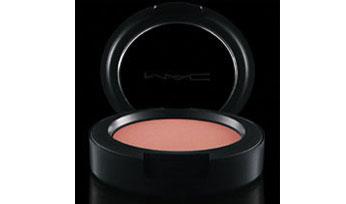 mac-cream-colour-base