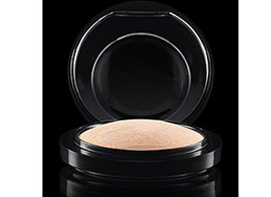mac-mineralize-skinfinish
