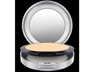 mac-studio-perfect-spf-15-foundation