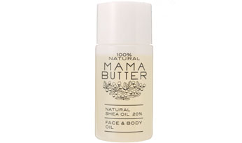 mama-butter-face-and-body-oil