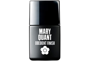 maryquant-obedient-finish