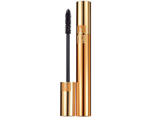 mascara-volume-effet-faux-cils-smudgeproof