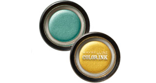 maybelline-color-ink-shadow
