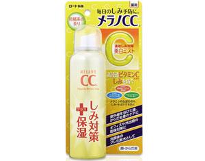 melano-cc-mist-lotion