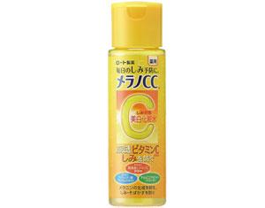 melanocc-shimitaisaku-bihaku-lotion
