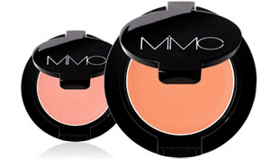 mimc-mineral-creamy-cheek