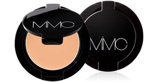 mimc-mineral-creamy-eye-base