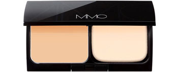 mimc-mineral-creamy-foundation