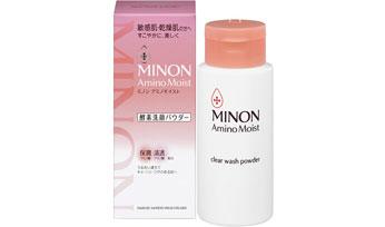 minon-aminomoist-powder