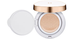 missha-cushion-foundation-moisture