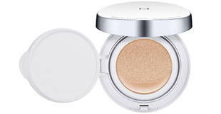 missha-cushion-foundation