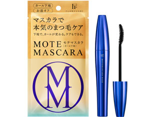 mote-mascara-base