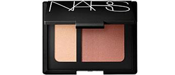 nars-contourblush