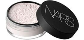 nars-light-riflekting-powder-ruth