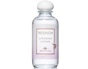 neraida-corneous-lotion