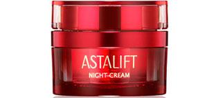 night-cream-astalift