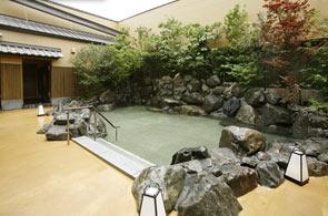 nobeha-tsuruhashi