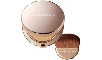 onlyminerals-rich-moist-pressed-foundation