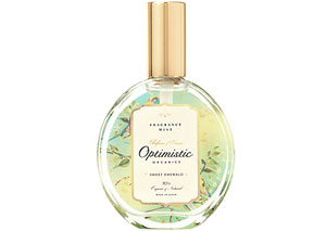 optimistic-fragrance-mist-se