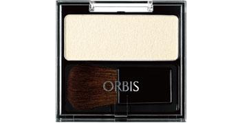 orbis-natural-fit-cheek