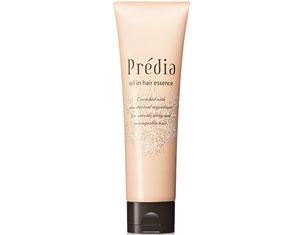predia-oil-in-hair-essence