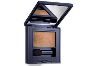 pure-color-envy-defining-eyeshadow
