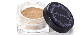 rachelwine-mineral-foundation