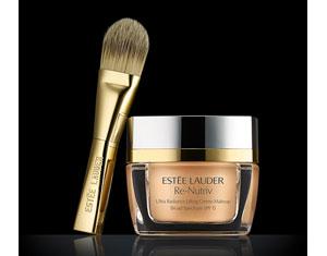 radiance-lifting-creme-makeup