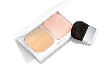 ravishing-glow-powder-foundation