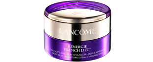 renergie-french-lift-nuit