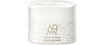 repair-cream-cosmedecorte
