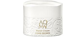 repair-cream-cosmedecorte