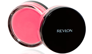 revlon_cream_blush