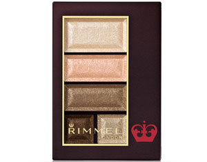 rimmel-chocolat-sweet-eyes