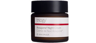 rosapin-night-cream