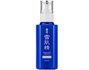 sekkisei-emulsion-enrich
