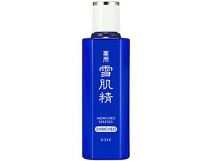 sekkisei-enriched-lotion