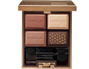 selection-de-chocolat-eyes-lunasol